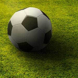 Soccer Category